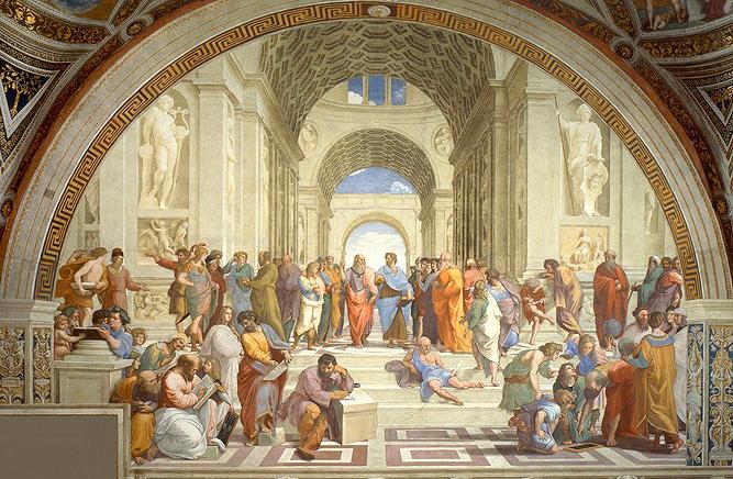 Filosofia greco romana yahoo dating